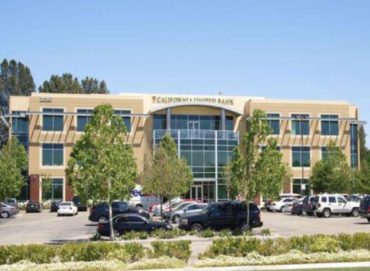 InData IT Outsourcing - Headquarters